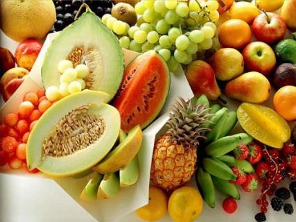 Conscious eating, wegetarianism, veganism, animal's rights